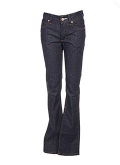 Produit-Jeans-Femme-ACNE STUDIOS