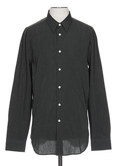 483fc46ae1b Vêtements Homme De Marque ACNE STUDIOS En Soldes Pas Cher - Modz