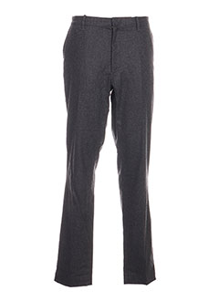 Produit-Pantalons-Homme-BELLEROSE