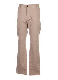 Produit-Pantalons-Homme-A.P.C.