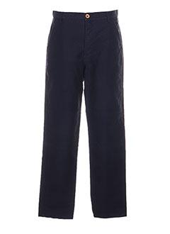 Produit-Pantalons-Homme-COMME DES GARCONS
