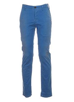 Produit-Pantalons-Homme-DEPARTMENT FIVE