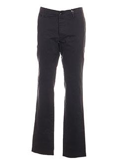 Produit-Pantalons-Homme-HARTFORD