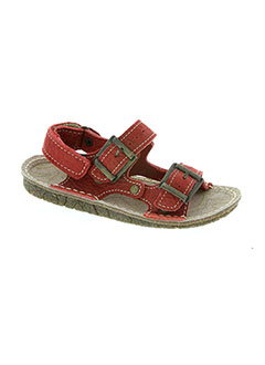 Produit-Chaussures-Garçon-EL NATURALISTA