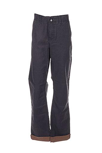 mexx jeans garçon de couleur gris