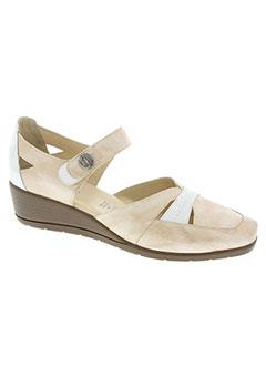Produit-Chaussures-Femme-GEO-REINO