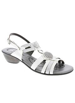 Produit-Chaussures-Femme-SAIMON