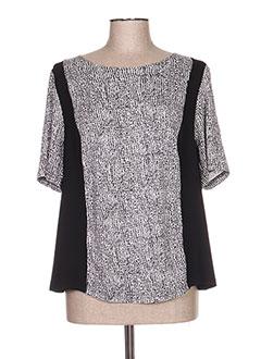 Produit-T-shirts-Femme-KARTING