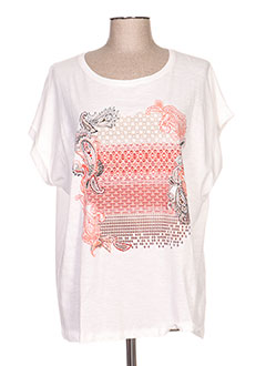 Produit-T-shirts-Femme-BETTY BARCLAY