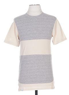 Produit-T-shirts-Homme-ANERKJENDT