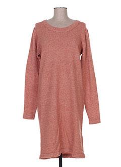 Produit-Robes-Femme-ICHI