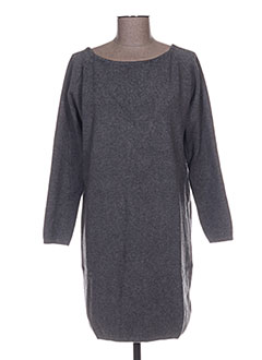 Produit-Robes-Femme-ANDY & LUCY