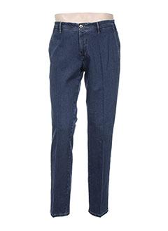 Produit-Jeans-Homme-MMX