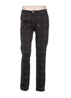 Produit-Pantalons-Homme-MMX