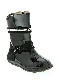 Produit-Chaussures-Fille-GARVALIN