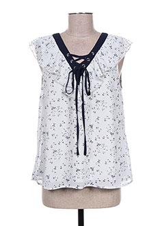 Produit-Chemises-Femme-ACBELLE