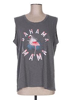 Produit-T-shirts-Femme-FIVE