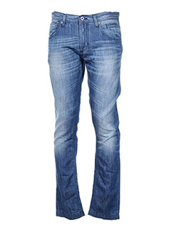pretty nice 67fc0 dfd3a jeans-coupe-droite-homme-bleu-dolce-gabbana-2208321 473.jpg