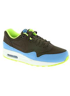 Produit-Chaussures-Garçon-NIKE