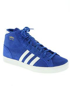 Produit-Chaussures-Unisexe-ADIDAS