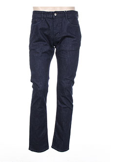 Produit-Jeans-Homme-TOM TAILOR