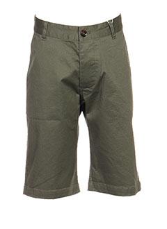 Produit-Shorts / Bermudas-Homme-SAMSOE & SAMSOE