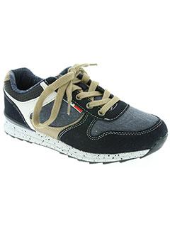 Produit-Chaussures-Homme-BEPPI