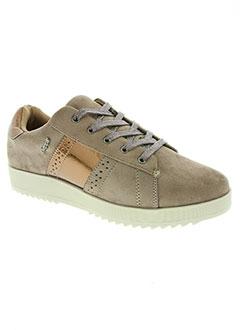 Produit-Chaussures-Femme-BEPPI