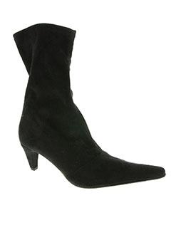mieux couleurs délicates plutôt cool Chaussures ELIZABETH STUART Femme Pas Cher – Chaussures ...