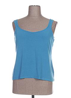 Produit-T-shirts-Femme-WEILL