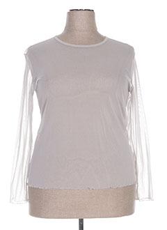 Produit-Chemises-Femme-FAFA MOD