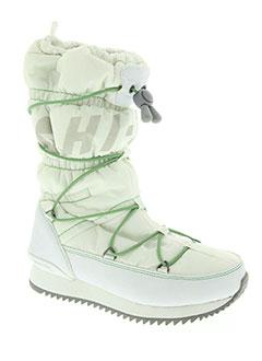 Produit-Chaussures-Femme-HI-TEC