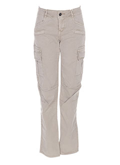 Produit-Pantalons-Fille-BEST MOUNTAIN