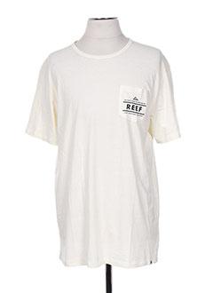 Produit-T-shirts-Homme-REEF