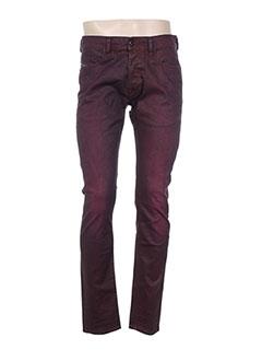Produit-Jeans-Homme-DIESEL