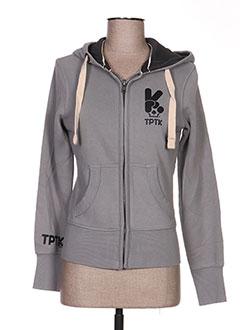 Produit-Vestes-Femme-TPTK