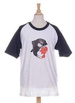 Produit-T-shirts-Garçon-TPTK