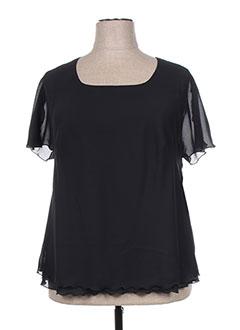 Produit-Chemises-Femme-JEAN DELFIN