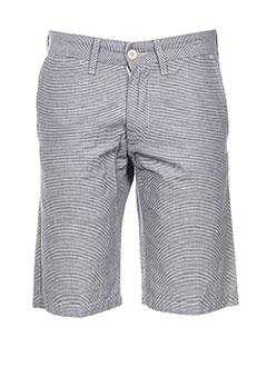 Produit-Shorts / Bermudas-Femme-CARHARTT