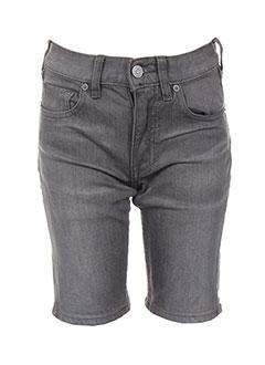 Produit-Shorts / Bermudas-Fille-DC