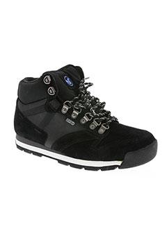 Produit-Chaussures-Homme-DVS