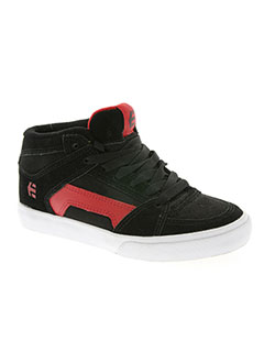 Produit-Chaussures-Garçon-ETNIES