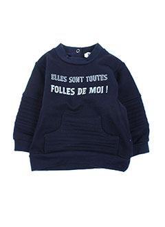 Produit-Pulls-Garçon-BULLE DE BB