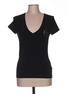 Produit-T-shirts-Femme-CERRUTI 1881