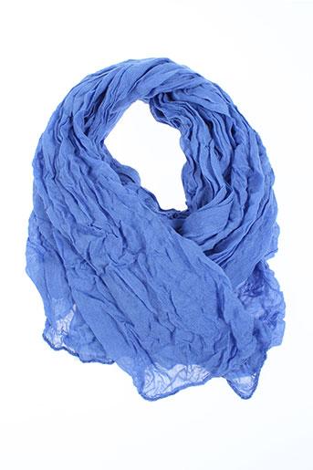 pennyblack accessoires femme de couleur bleu