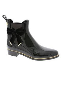 Produit-Chaussures-Femme-LEMON JELLY
