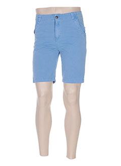 Produit-Shorts / Bermudas-Garçon-CAMPS