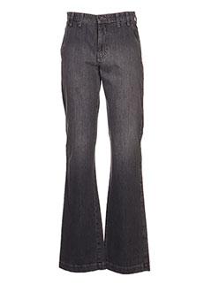 Produit-Pantalons-Homme-NEW MAN