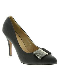 Produit-Chaussures-Femme-CELIFA