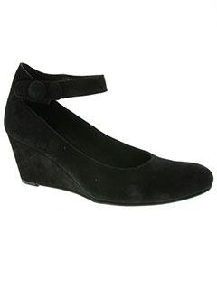 Produit-Chaussures-Femme-FEE NO MEN